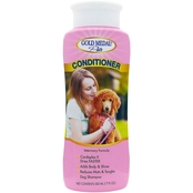 Gold Medal Pets Conditioner