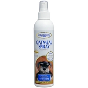 Gold Medal Pets Puppy Spray