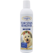 Gold Medal Pets Tear Stain Remover