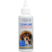 Gold Medal Pets Clean Ears