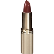 L'Oreal Paris Colour Riche Lipcolour