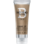 TIGI Bed Head for Men Clean Up Conditioner