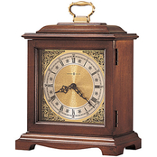Howard Miller Graham Bracket III Clock