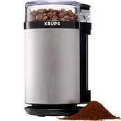 Krups Coffee Herb and Spice Grinder