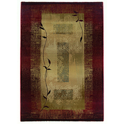 Oriental Weavers Generations Casual Rug