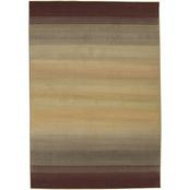 Oriental Weavers Generations Sunset Casual Rug