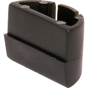 Pearce Grip GLOCK Subcompact Model 26/27/33/39 Grip Frame Insert