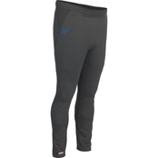 ScentBlocker Midweight Seamless Baselayer Pants