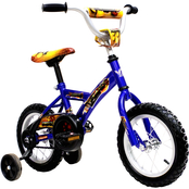 Upland Boys FireFox 12 in. Bicycle