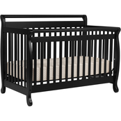 DaVinci Emily 4 in 1 Convertible Crib
