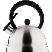 Copco Vigor 2 qt. Tea Kettle