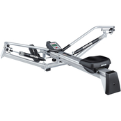 Kettler Kadett Outrigger Rowing Machine