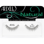 Ardell Fashion Lash Demi Black 110