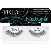 Ardell Fashion Lash Demi Black 120