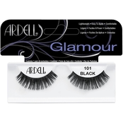 Ardell Fashion Lash Demi Black 101