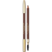Lancome Le Crayon Poudre Powder Pencil for the Brows