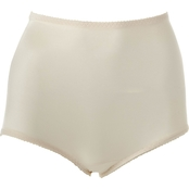 Hanes Shaper Brief 2 Pk.