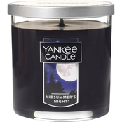 Yankee Candle MidSummer's Night Small Tumbler Candle