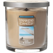 Yankee Candle Sun & Sand Small Tumbler Candle