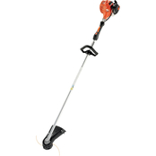 Echo 21.2cc Straight Shaft String Trimmer