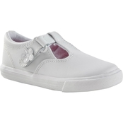 Keds Girls Daphne T Strap Sneakers