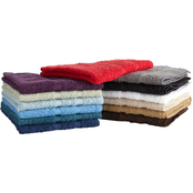 Martex Dry Fast Egyptian Cotton Washcloth