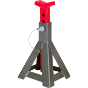 Larin 2 Ton Jack Stands Set of 2