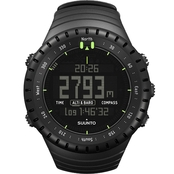 Suunto Men's Core Military Watch SS014279010
