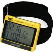 Everlast Interval Round Timer