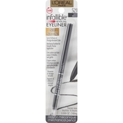 L'Oreal Infallible Never Fail Eyeliner