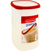 Rubbermaid Flex and Seal Canister 1.1 gal.