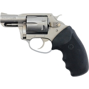 Charter Arms Pathfinder 22 LR 2 in. Barrel 6 Rds Revolver Stainless Steel