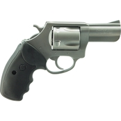 Charter Arms Bulldog 44 Special 2.5 in. Barrel 5 Rds Revolver Blued