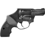 Charter Arms Undercover 38 Special 2 in. Barrel 5 Rnd Revolver