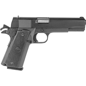 Armscor GI Series Standard FS 45 ACP 5 in. Barrel 10 Rnd Pistol Black