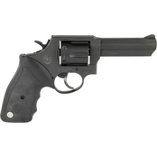 Taurus 82 38 Special 4 in. Barrel 6 Rnd Revolver Blued