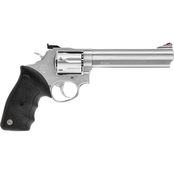 Taurus 66 357 Mag 6 in. Barrel 7 Rnd Revolver
