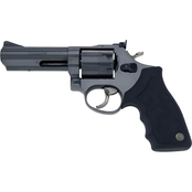 Taurus 66 357 Mag 4 in. Barrel 7 Rnd Revolver