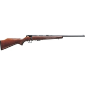 Savage 93G 22 WMR 21 in. Barrel 5 Rds Rifle Blued
