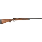 Remington 700 CDL 25-06 Rem 24 in. Barrel 4 Rnd Rifle Blued with Recoil Pad