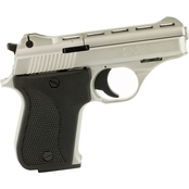 Phoenix HP25A 25 ACP 3 in. Barrel 10 Rnd Pistol Black
