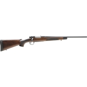 Remington Model Seven 308 Win 20 in. Barrel 3 Rnd Rifle Blued
