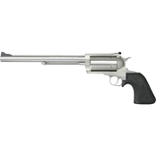 Magnum Research BFR 45-70 Government 10 in. Barrel 5 Rds Revolver Stainless Steel
