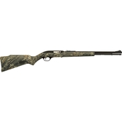 Marlin 60C 22 LR 19 in. Barrel 14 Rnd Rifle Blued