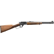 Marlin 1894C 357 Mag 18.5 in. Barrel 9 Rnd Rifle Blued