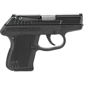 Kel-Tec P32 32 ACP 2.7 in. Barrel 7 Rds Pistol Black