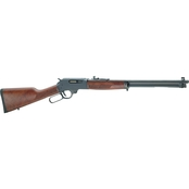 Henry Lever Action 30-30 Win 20 in. Barrel 5 Rnd Rifle Blued