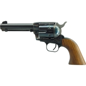 EAA Bounty Hunter 357 Mag 4.5 in. Barrel 6 Rds Revolver Color Case Hardened