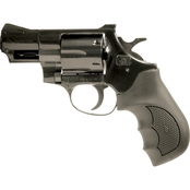 EAA Windicator 38 Special 2 in. Barrel 6 Rds Revolver Blued