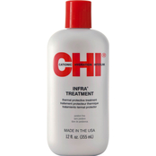 CHI Infra Hair Treatment